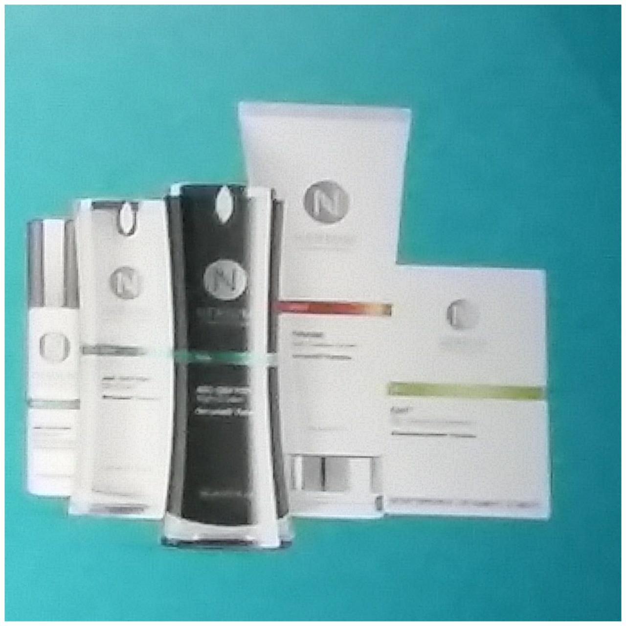 Purchase Nerium Anti-Wrinkle Product